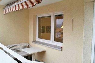 Top ausgestattete Wohnung im  15. Stock mit wunderbarem Fernblick über ganz Wien in 1220 Wien 22 - Kagran, Obj. 12498-CL