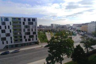 /\ Top sanierte 3-Zimmer-Wohnung in begehrter Lage zwischen Sonnwendviertel und U1!