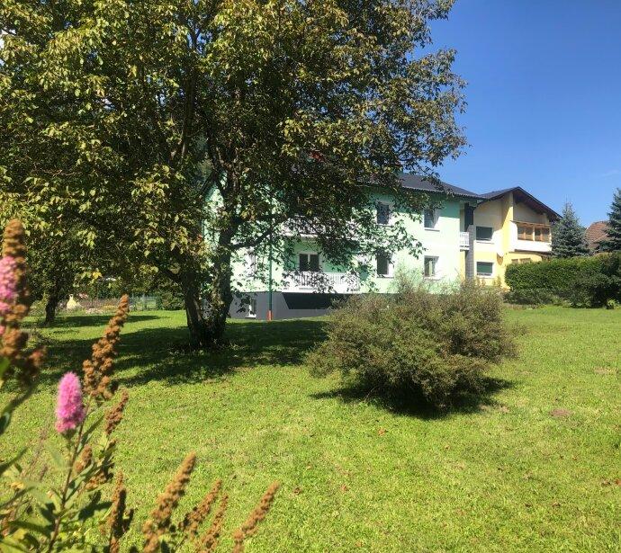 Ein Haus viele Möglichkeiten - renoviertes Gartenparadies in Ochsendorf
