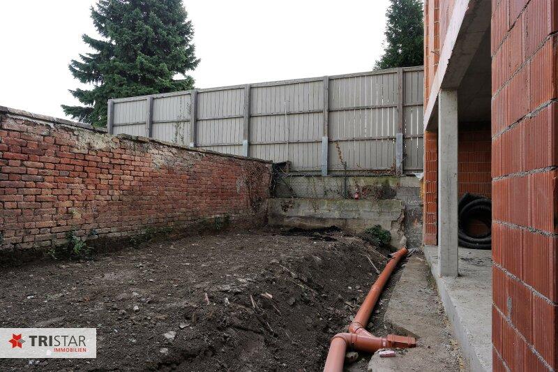 :::CHARMANTES KLEINES NEUBAUWOHNPROJEKT IN ZENTRUMSLAGE::: /  / 3400Klosterneuburg / Bild 7