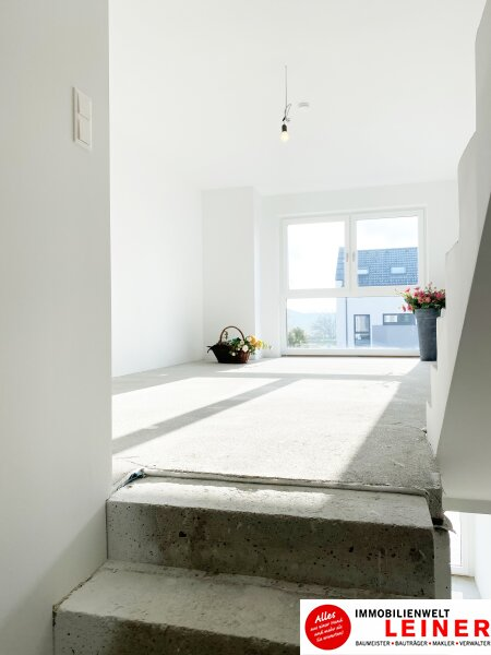 traumhaftes Ziegelhaus für Jungfamilien in Kledering Objekt_12126 Bild_495