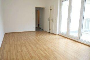 Dachwohnung 76m² + 9m² Terrasse in unbefristeter Hauptmiete - 1100 Wien