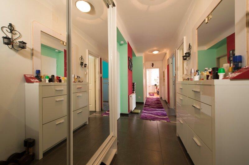*Schöne 4-Zimmer Erdgeschosswohnung! /  / 1200Wien / Bild 5