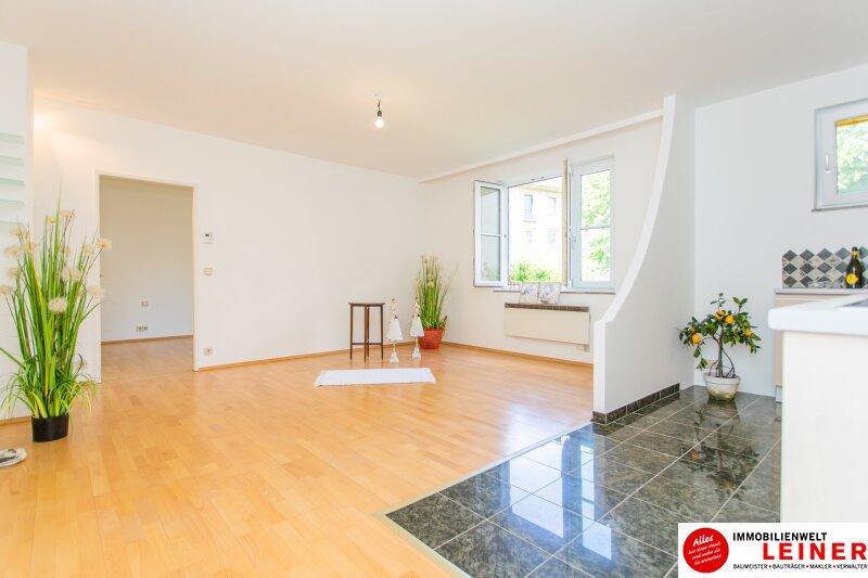 *sofort verfügbar* Mitten im Zentrum - wohnen in Schwechat Objekt_11394 Bild_187