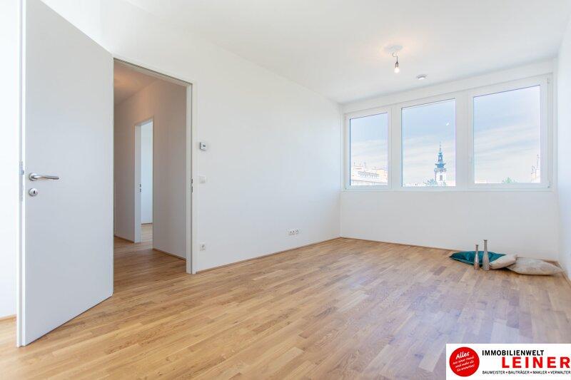 Stilvoll leben – Designerwohnungen am Rande Wiens Objekt_11243 Bild_604