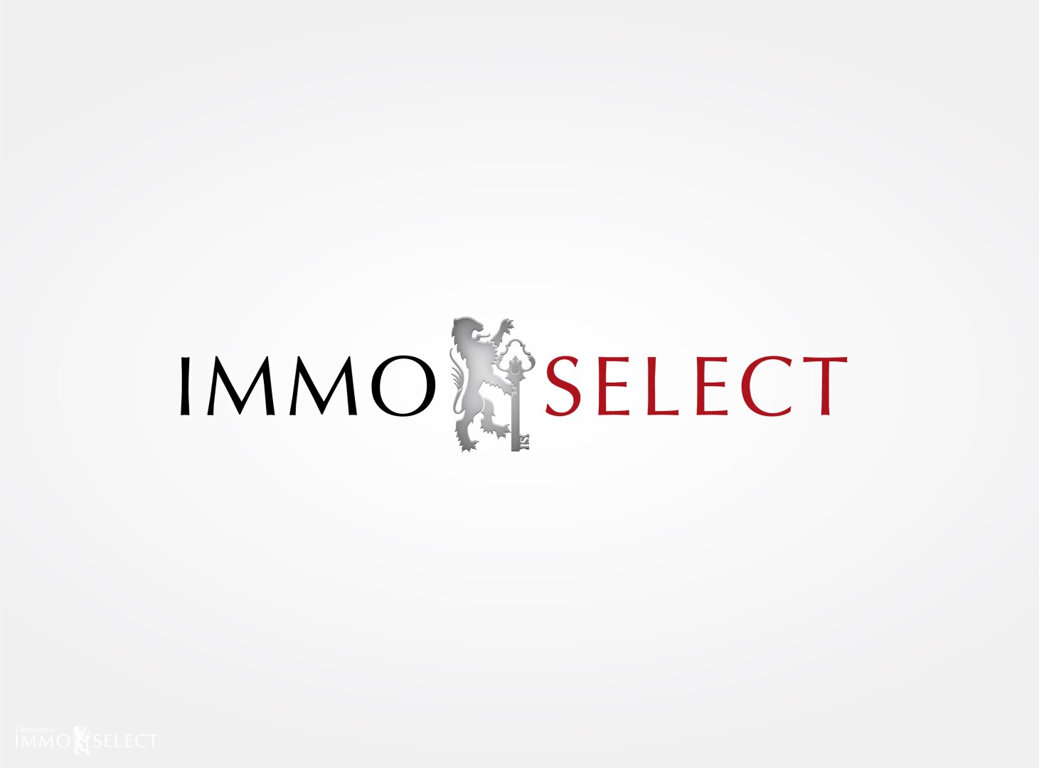 ImmoSelect