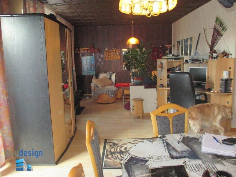 Gelegenheit !  Bisamberg/Kleinengersdorf - Einfamilienhaus in schöner ruhiger Lage mit großer Terrasse /  / 2102Kleinengersdorf / Bild 2