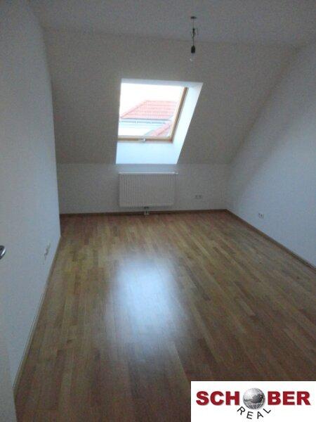 Exklusive DG Maisonette mit Dachterrasse! /  / 1030Wien / Bild 7