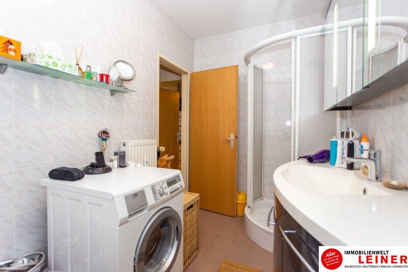 Schwechat - 3 Zimmer Eigentumswohnung direkt gegenüber vom Freibad und Stadtpark ab € 800,- pro Monat Objekt_12021 Bild_129