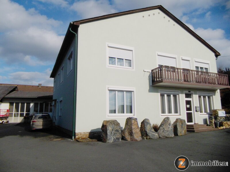 Haus, 7562, Eltendorf, Burgenland