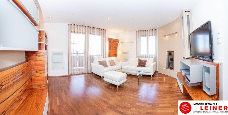 Hier wird Ihr Wohntraum Wirklichkeit! 3 Zimmer Mietwohnung in Enzersdorf an der Fischa Objekt_12043 Bild_248