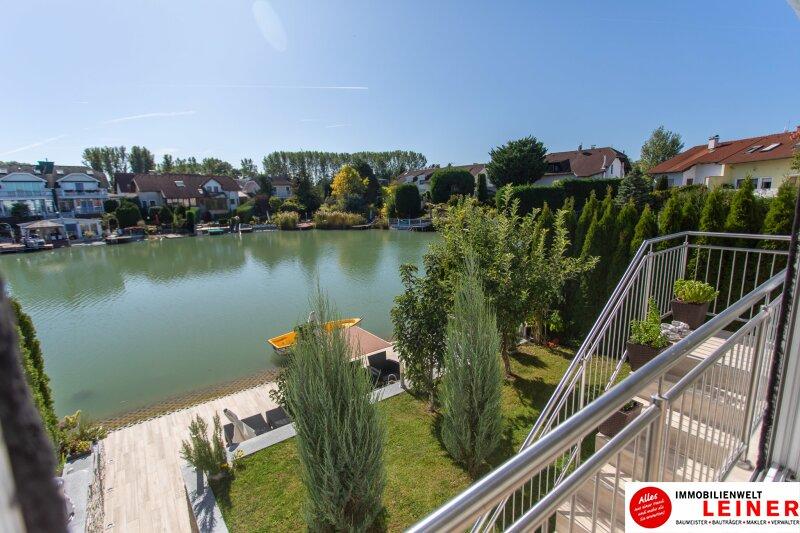 Einfamilienhaus am Badesee in Trautmannsdorf - Glücklich leben wie im Urlaub Objekt_10066 Bild_680