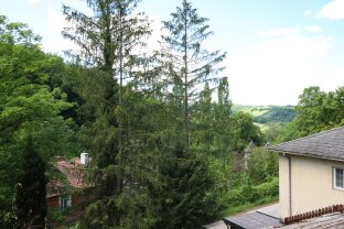 Baugrundstück in ruhiger Toplage - Weidling Klosterneuburg