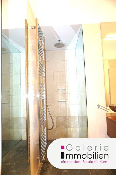 Wunderschöne Mietwohnung - hofseitig mit Balkon - Garagenplatz Objekt_34598 Bild_180