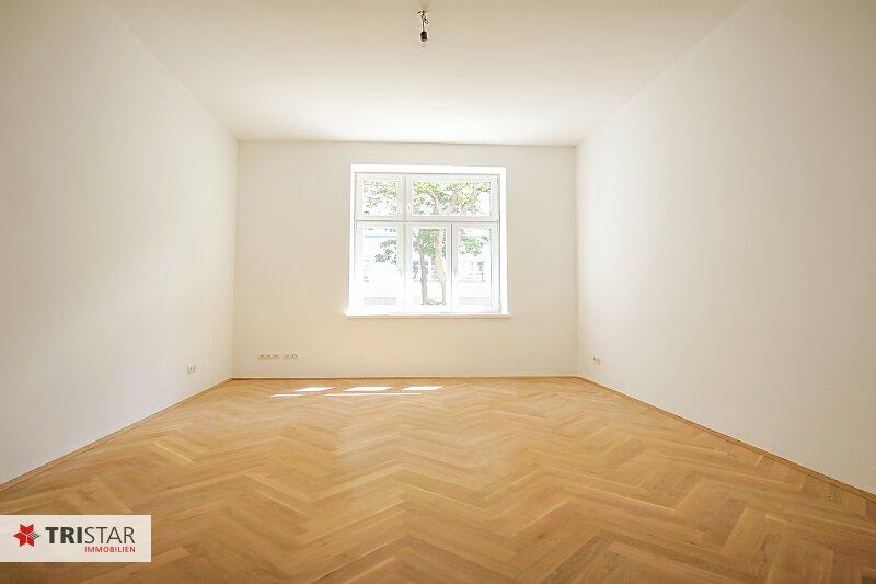 NEU ++ Bezugsfertig: Altbauwohnung ca. 100 m2, 3 Zimmer, nähe U6-Station Philadelphiabrücke, 1120 Wien ++ /  / 1120Wien / Bild 5
