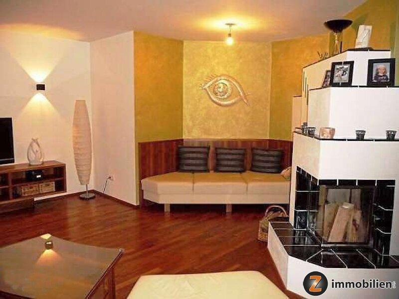 Exklusive Immobilie in Kohfidisch! /  / 7512Kohfidisch / Bild 2