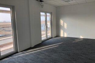 Büroräumlichkeiten ca. 30m² mit Shared Spaces