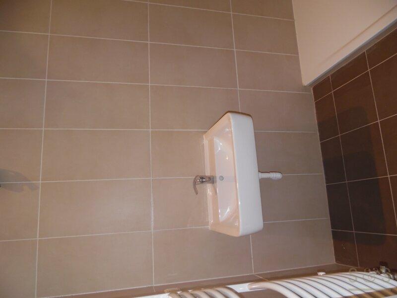 Sonnige, komfortable Altbauwohnung - Neu saniert , 4 Bezirk /  / 1040Wien / Bild 6