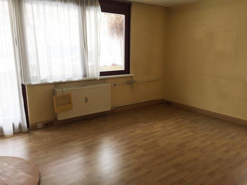 Einfamilienhausfeeling in einer Wohnung mitten in der Stadt /  / 1050Wien / Bild 8