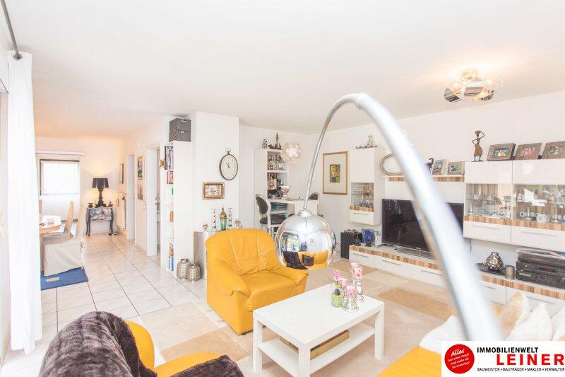 Ihr Haus * BUNGALOW* in Schwadorf mit 1077 m² Grund und Pool - verbringen Sie den nächsten Sommer im eigenen Garten Objekt_8819 Bild_628
