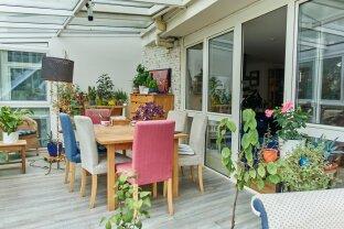 Gemütliche 3 Zimmer Wohnung Maxglan/Liefering