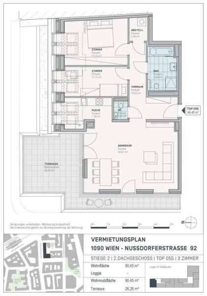 Nuss90_Vermietungsplan_Stiege02_Top 055_1.jpg