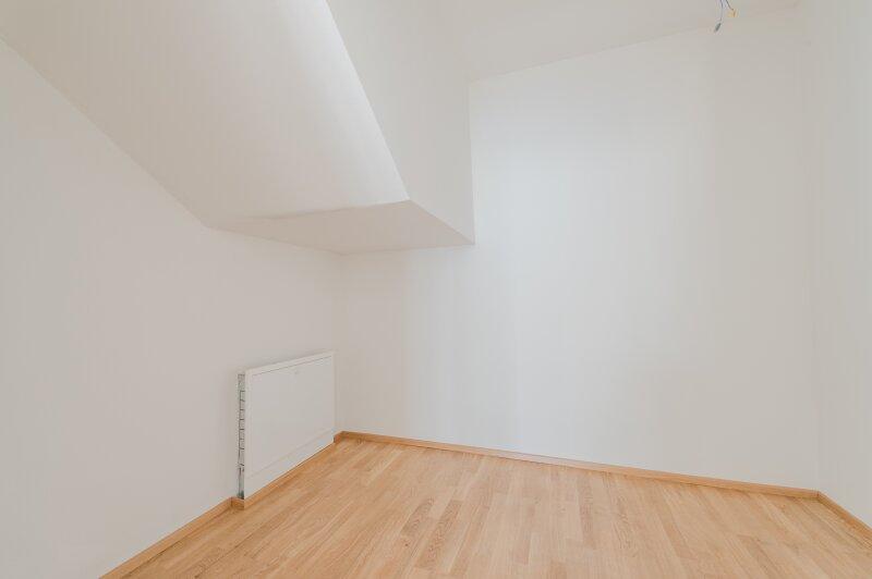++NEU** Exklusives HOFHAUS mit großzügigen Freiflächen (70m²), ERSTBEZUG! + Garage /  / 1160Wien / Bild 10