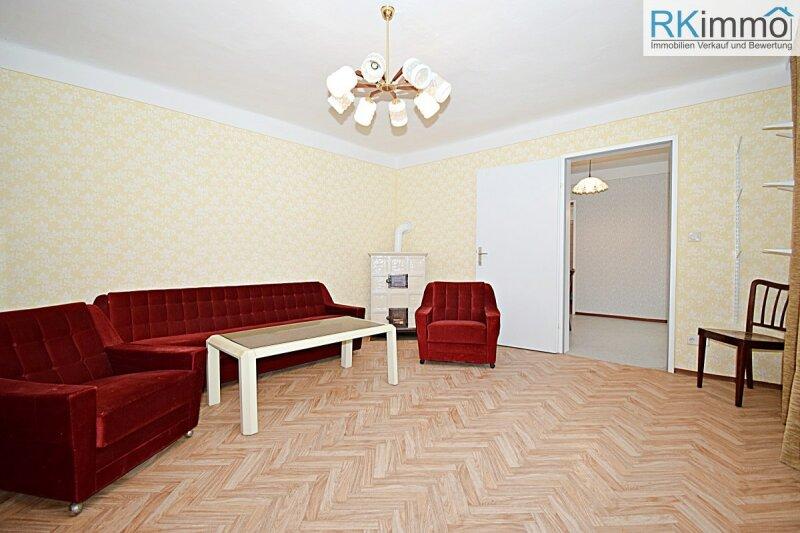 Nähe der Weinstadt Retz Ein - Mehrfamilienhaus in schöner Lage im sonnigen Weinviertel /  / 2073Schrattenthal / Bild 0