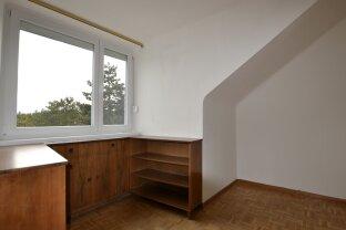 Charmante 3 Zimmer Wohnung in bester Lage zu verkaufen