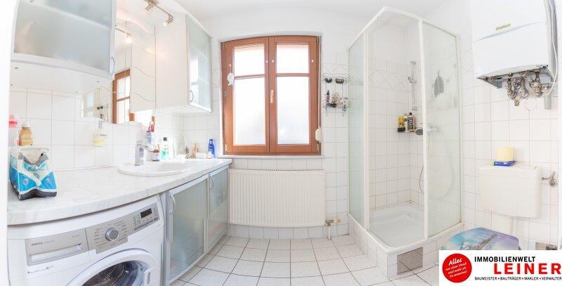 1110 Wien -  Simmering: Extraklasse - 1000m² Liegenschaft mit 2 Einfamilienhäuser Objekt_8872 Bild_812