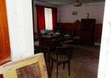 Haus zum Wohnen im Waldviertel, Litschau in Illmanns kaufen
