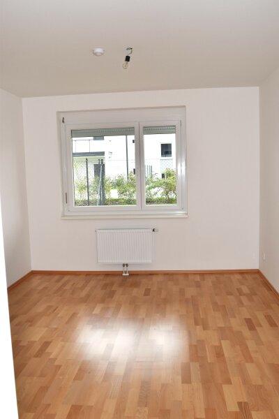 ERSTBEZUG! Moderne Gartenwohnung in Korneuburger-Top-Lage - PROVISIONSFREI für den Käufer