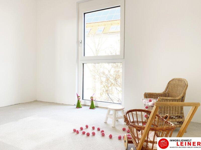 traumhaftes Ziegelhaus für Jungfamilien in Kledering Objekt_12126 Bild_486