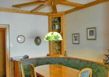 Große Eigentumswohnung mit Loggia !  Blick in einen großen grünen Innenhof, Obj. 12463-CL