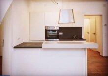 TOP! 3-Zimmer DG Wohnung