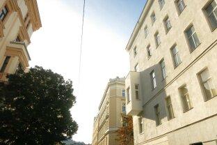 CHARMANTES 2 Zimmer- Apartment -  Nähe Mariahilferstraße