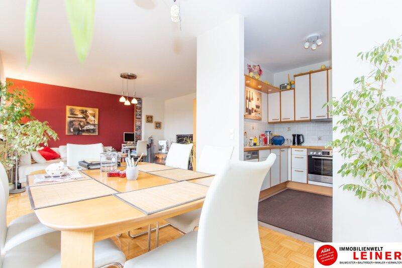 Schwechat - 3 Zimmer Eigentumswohnung direkt gegenüber vom Freibad und Stadtpark ab € 800,- pro Monat Objekt_12021 Bild_119