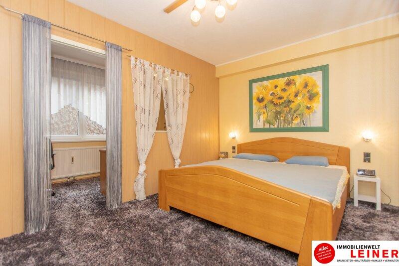 69 m² Eigentumswohnung in 1030 Wien - Fasanviertel nur 5 Minuten vom Schloss Belvedere entfernt Objekt_15371 Bild_358