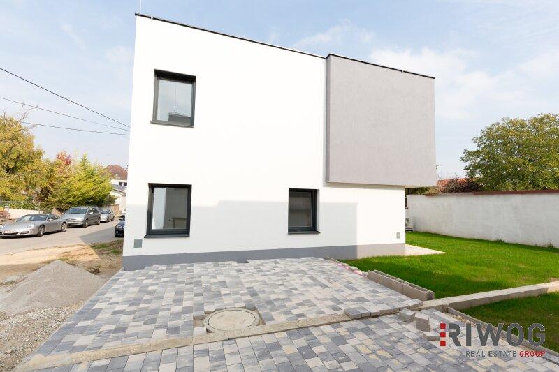 IM EIGENEN HAUS - Modernes und leistbares Wohnen in Gänserndorf /  / 2230Gänserndorf / Bild 4