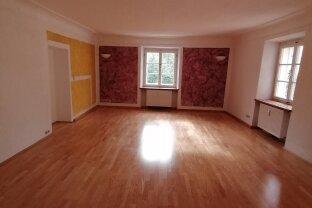 PROVISIONSFREI  ---  Gemütliche Wohnung mitten im Zentrum von Bad Aussee