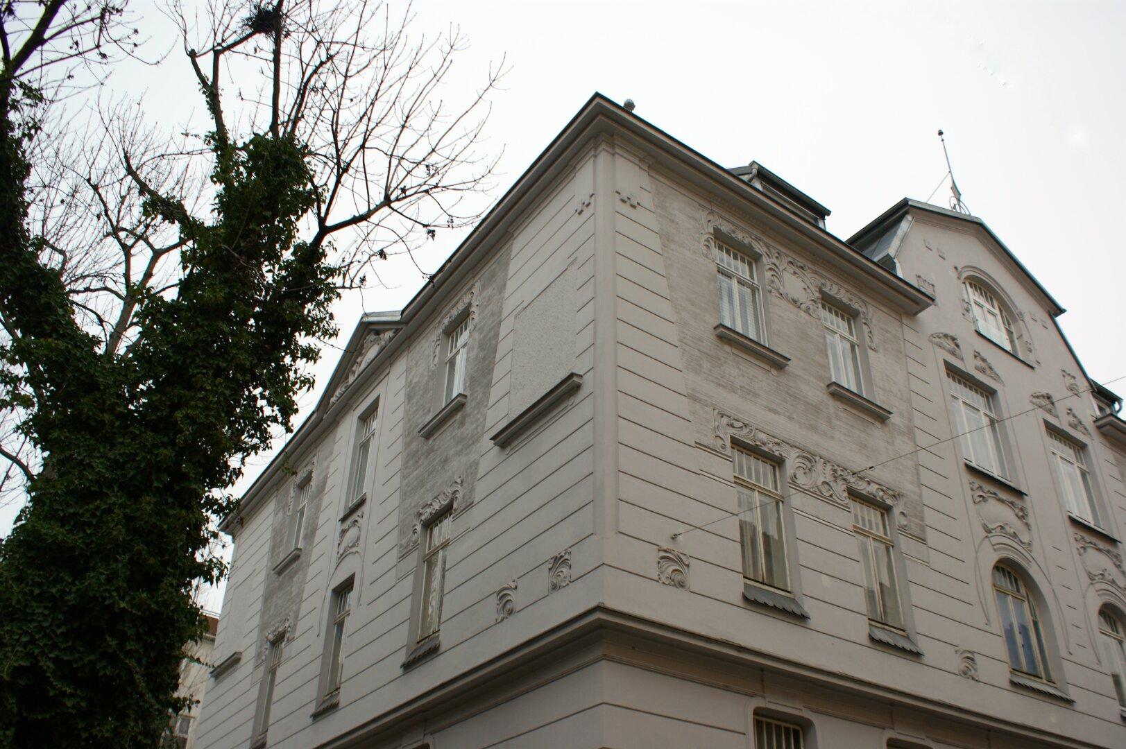 Gründerhaus