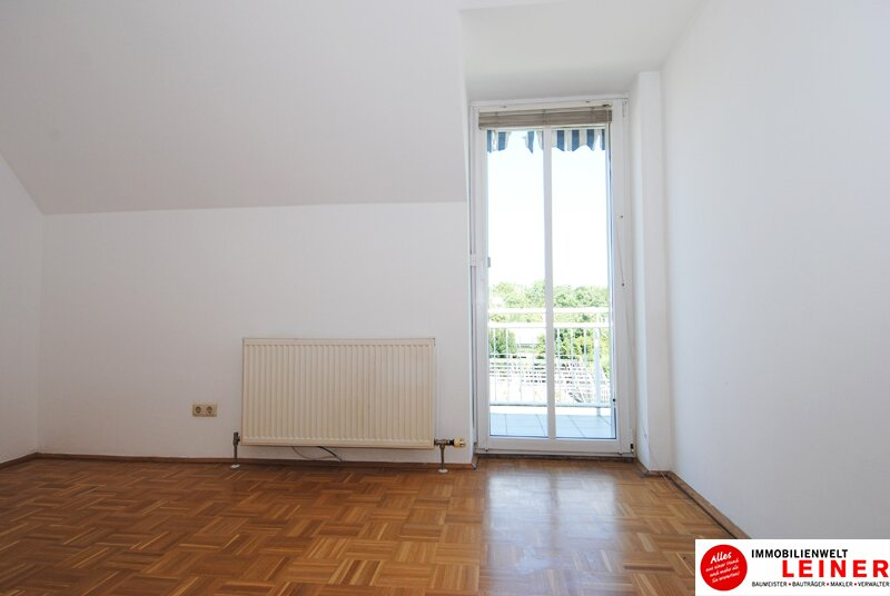 hell und ruhig 3 Zimmer Balkon-Mietwohnung direkt bei der Au Objekt_9687 Bild_775
