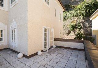 Einzigartige Terrassenwohnung - Photo 1