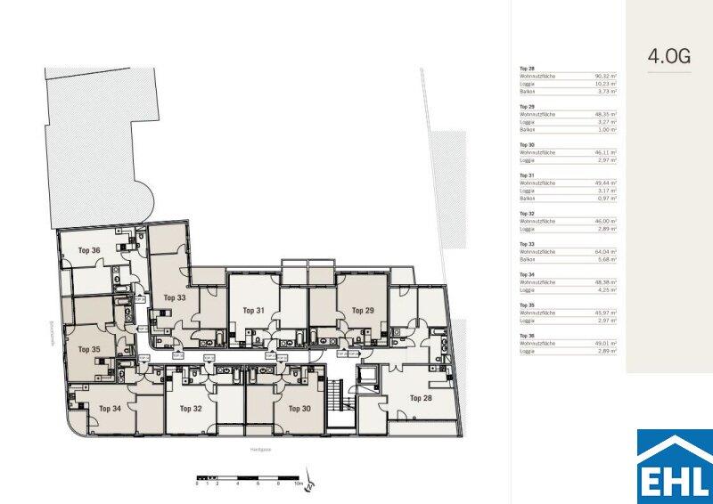 Exklusiver Neubau im 19. Bezirk /  / 1190Wien / Bild 1