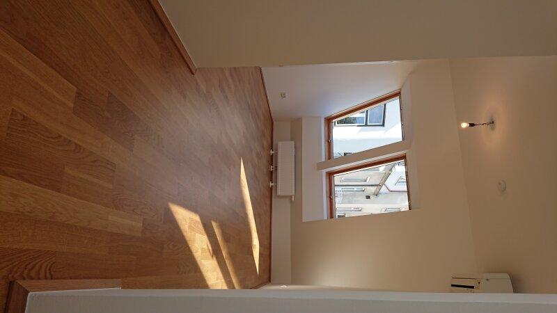 Wohnglück auf ca. 80 Quadratmeter inkl. Terrasse und Klimaanlage! /  / 1080Wien / Bild 9
