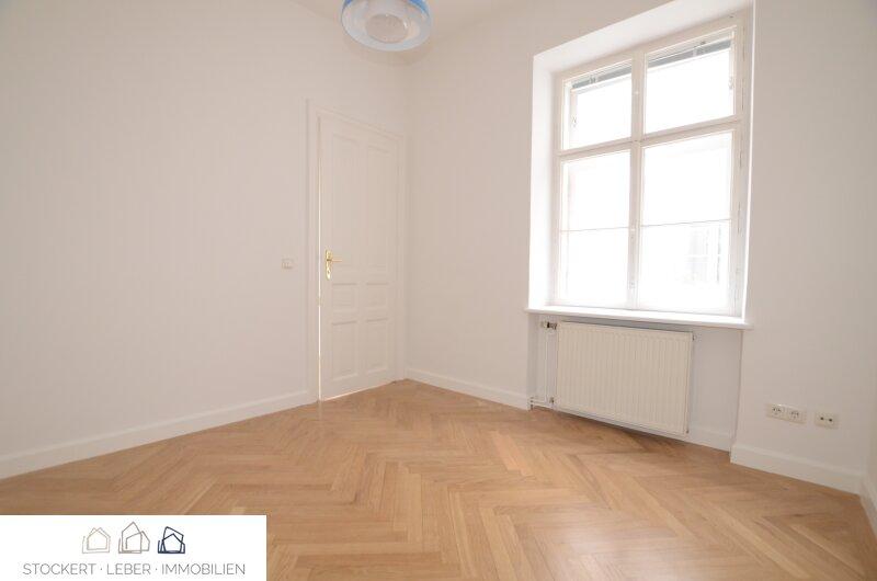 Wunderschöne Mietwohnung im Servitenviertel /  / 1090Wien / Bild 9