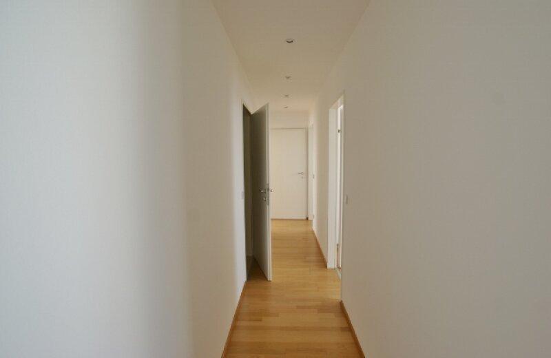 wunderschöne Neubauwohnung mit 80m2 Dachterassee /  / 1050Wien / Bild 17