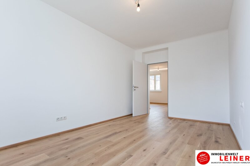 NEU Mietwohnung Schwechat 2 Zimmerwohnung Objekt_9745 Bild_131