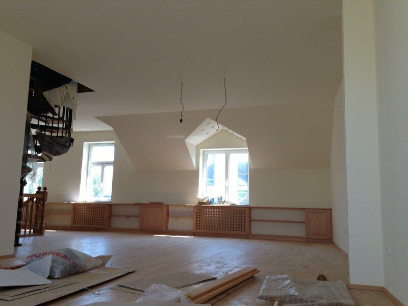 Maisonettewohnung mit Terrasse und Gartennutzung /  / 2344Maria Enzersdorf / Bild 5