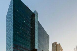Top-Büros im SATURN TOWER   DONAU CITY  